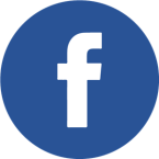 facebook-icon-circle-logo-09F32F61FF-seeklogo.com