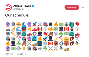 The Best Nba Schedule Release Content Ranked Jaryd Wilson